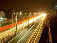 Nepal To Begin Construction Of Railways Linking Kathmandu With India, China