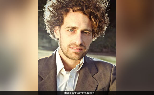 Isaac Kappy: Thor Actor Isaac Kappy, 42, Commits Suicide: Report