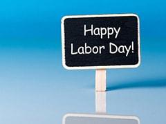 Labour Day: इंटरनेशनल लेबर डे के सबसे शानदार स्टेटस, आप भी लगाएं अपने WhatsApp पर