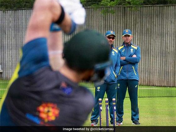 Ashes 2019: इतने पर भी David Warner को लेकर रिकी पॉन्टिंग ने दिया बड़ा बयान