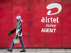 Lockdown, WFH Effect: Bharti Airtel Posts Highest-Ever Quarterly Revenue