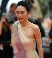 Cannes: Film On Industry Abuse Exposes How Actress Was 'Slapped 30 Times'