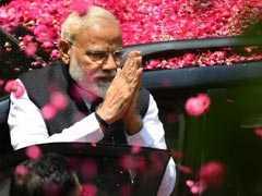 Uttar Pradesh Election Results 2019: नरेंद्र मोदी के आगे महागठबंधन और राहुल-प्रियंका की जोड़ी फेल!