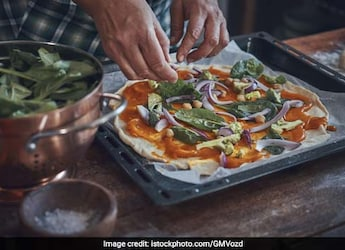 Seven Days, Seven Unique Pizzas: We've Got You Covered With Recipes