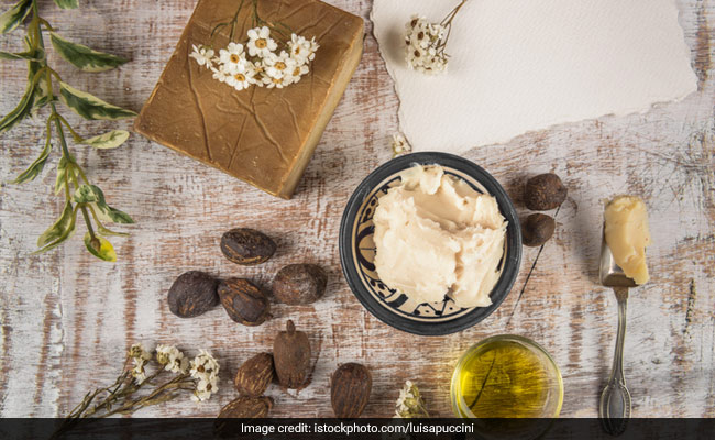 7 Shea Butter Products That Will Work Wonders For Dry Skin