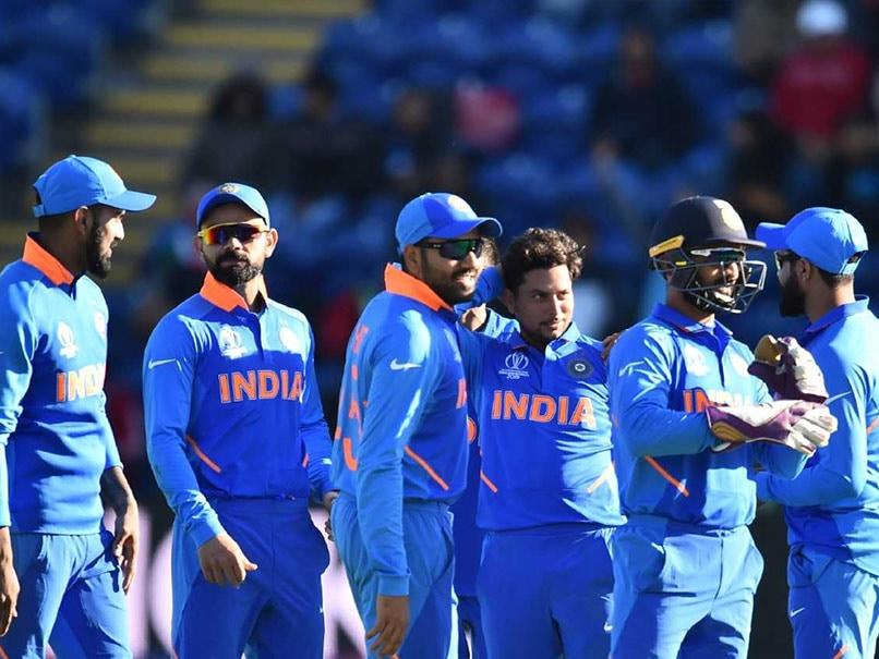 KL Rahul, Yuzvendra Chahal, Kuldeep Yadav Hit Purple Patch As India Beat Bangladesh In Warm-Up Contest