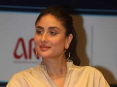 Kareena Kapoor: Can't Compare <i>Good News</i> To Salman Khan's <i>Dabangg 3</i>