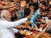 Blog: Forget Exit Polls, Liberals Must Explain Why Modi Is No.1 For Poor