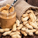 Health Benefits Of Peanuts: 7 Nutrition Facts And Reasons Why You Should Eat Peanuts Every Day