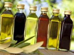 A Complete Guide To Different Kinds Of Vinegar And Their Usage In Cooking
