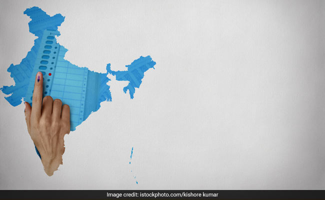 Election Results: Rural Voters In UP Hold The Key To Who Might Form Government