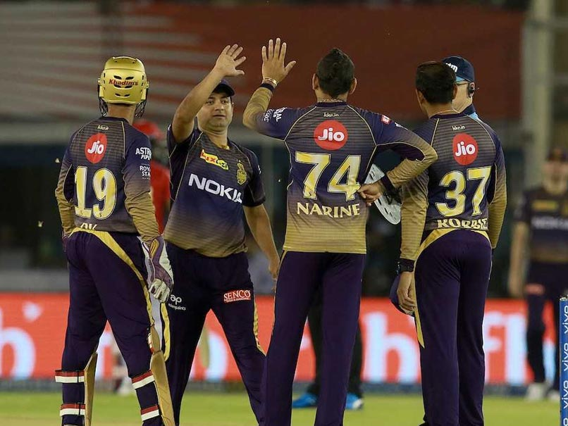 IPL 2020: Now Franchise raises such big issue before BCCI, the teams will not stay in five star hotels but...