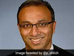 India-Born US Judge Assigned Justice Department's Lawsuit Against Google