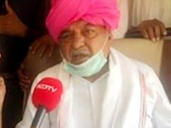 हरियाणा : पूर्व सीएम भूपेंद्र सिंह हुड्डा के लिए आसान नहीं सोनीपत सीट, यह है कारण
