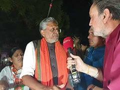 कट्टर संघी और BJP के दूसरे मोदी को कितना जानते हैं आप