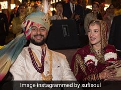 इस बॉलीवुड एक्टर की ढाई साल में टूट गई शादी, सोशल मीडिया पर खुद दी जानकारी