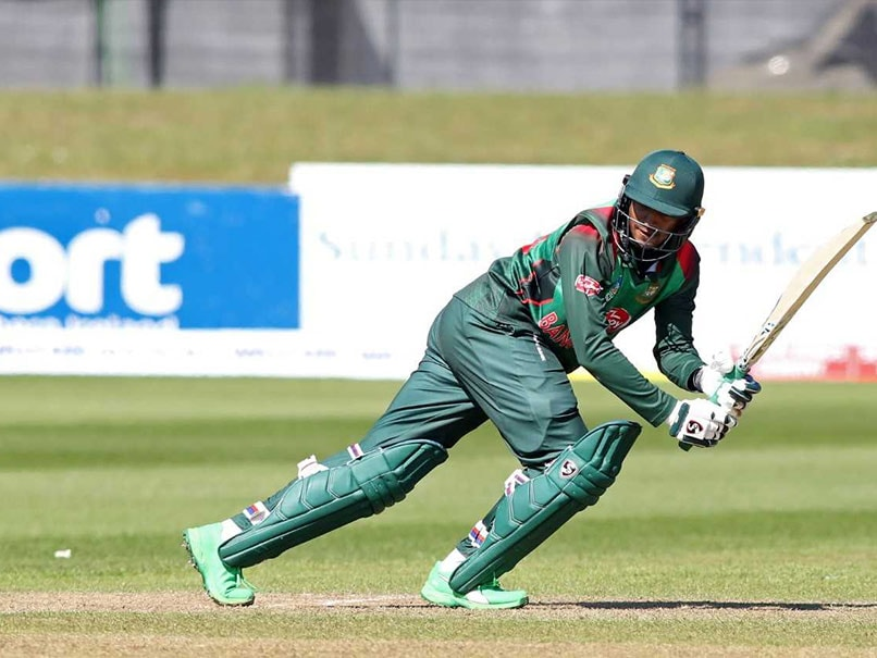 World Cup 2019, ENG vs BAN: Bangladesh Lost To England By 106 Runs