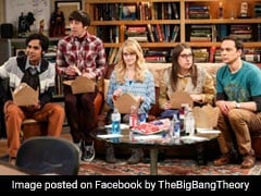 Farewell, <i>The Big Bang Theory</i>: Ratings Monster That Fell Into An Odd Category