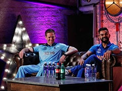 q87q3t2_virat-kohli-eoin-morgan-afp_120x90_23_May_19.jpg