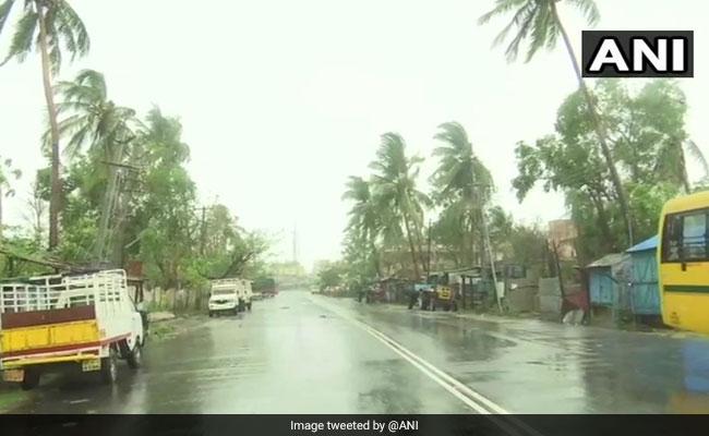 Cyclone Fani : तूफान से घबराएं नहीं इन 6 बातों का जरूर रखें ध्यान
