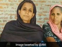 मुस्लिम महिला ने अपने बच्चे का नाम नरेंद्र मोदी रखा, हैरान कर देगी वजह