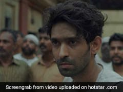 Vikrant Massey Thrilled As <i>Criminal Justice<i/> Becomes Breakout Show Of The Month On IMDb