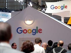 Google Fined $170 Million For Violating Kids' Privacy Law On YouTube