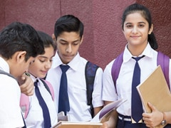JAC 12th Results For Science, Commerce Declared; Direct Links Here