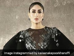 This Is When Kareena Kapoor Joins Irrfan Khan's <i>Angrezi Medium</i>