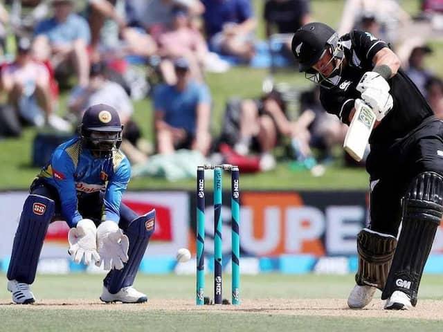 World Cup 2019, New Zealand vs Sri Lanka: ODI Head To Head Match Stats, Winning, Losing, Tied Match History