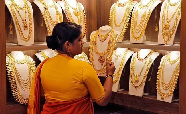 Increase In Gold Import Duty To Impact Jewellery Industry Adversely: Experts