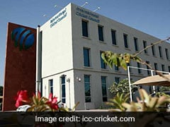 Sanath Jayasundara Charged Under ICC Anti-Corruption Code