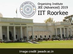 JEE Advanced 2019 Result Website Still Unavailable; Students Criticize IIT Roorkee On Social Media