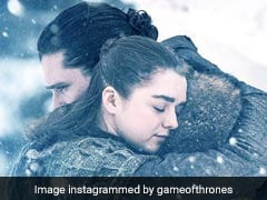 When We All Loved <I>Game Of Thrones</I>: 7 Scenes Of The Show At Its Best