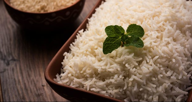 Cooking Tips: How To Cook Perfect Thai-Style Jasmine Rice At Home