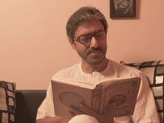 Bengali Short Film