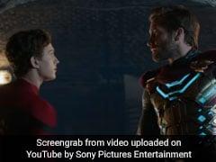 Spider-Man: Far From Home Trailer: नए सुपरहीरो के साथ स्पाइडर मैन, क्या 'आयरन मैन' की लेगा जगह? उड़ जाएंगे होश