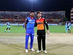 IPL 2019, DC vs SRH Eliminator: When And Where To Watch Live Telecast, Live Streaming