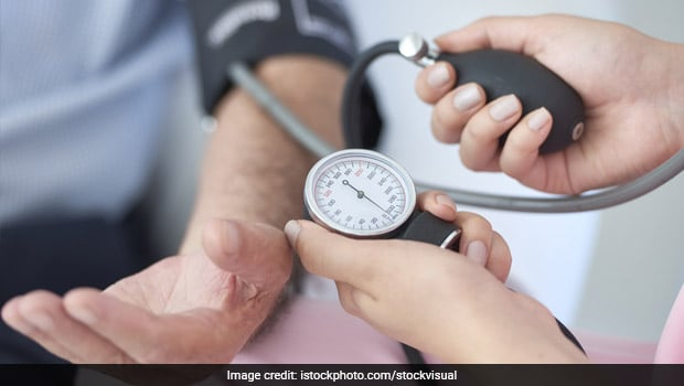 High Blood Pressure? 5 Diet And Fitness Tips You Must Ensure