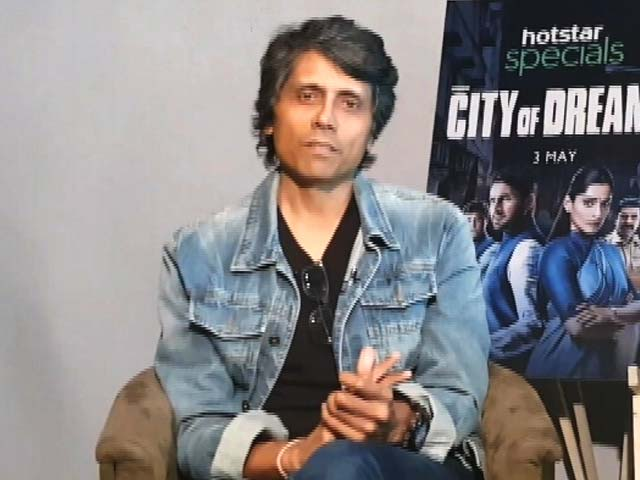 Video: Women Won't Be Safe Until Men Have The Same Attitude: Nagesh Kukunoor