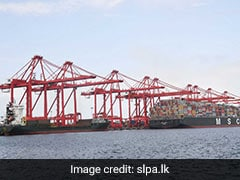 In Counter To China, India Scores Big Sri Lanka Port Deal With Japan