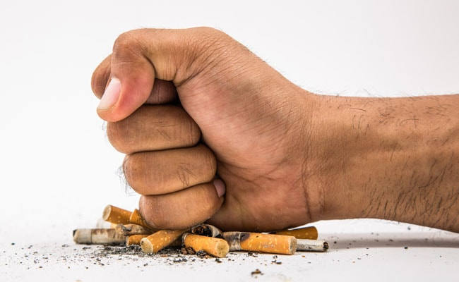 World No Tobacco Day: After Reading This, You May Quit Smoking
