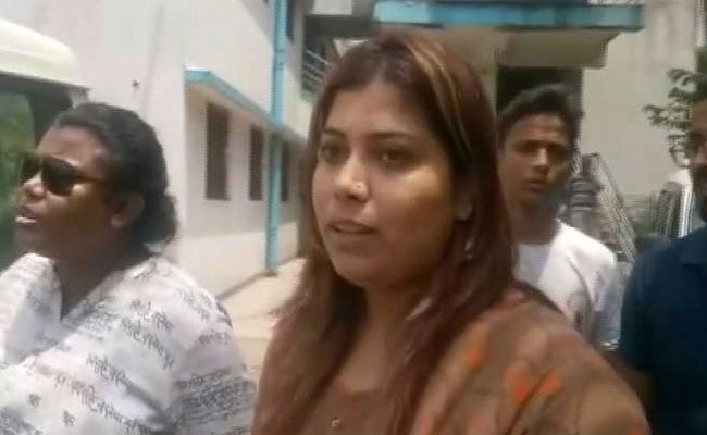 BJP Activist Who Allegedly Shared Mamata Banerjee's Morphed Photo Moves Supreme Court