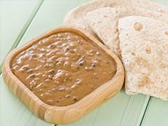 Indian Cooking Hacks: How To Make Low-Fat, Healthy Dal Makhani Without Makhan And Cream