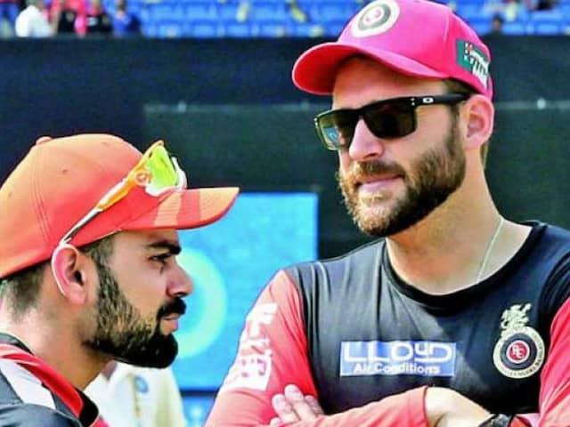Bangalore coach Daniel Vettori describes what Virat kohli makes good captain