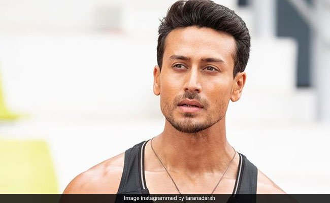 Student Of The Year 2 Box Office Collection Day 2: Tiger Shroff, Ananya Panday And Tara Sutaria's Film Makes Rs 26 Crore