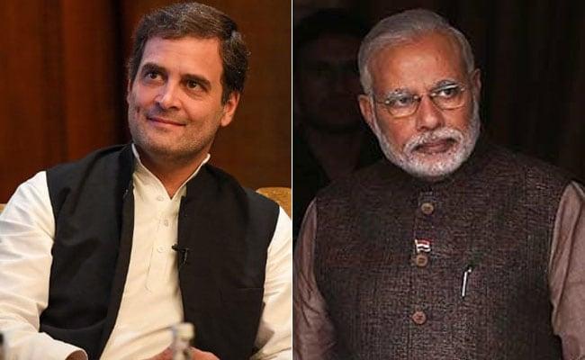 'चौकीदार चोर है' बयान पर राहुल गांधी को रांची अदालत ने भेजा समन, 3 जुलाई को पेश होने का दिया आदेश