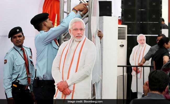 பணம் சம்பாதிக்கணுமா..?- 'தேர்தல் பிசினஸ்' பண்ணுங்க..!
