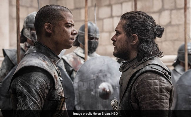 Game Of Thrones: 13 Things Still Bothering Us (Spoilers Inside)