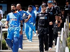 भारत बनाम न्यूजीलैंड मैच को लेकर बॉलीवुड एक्टर ने की भविष्यवाणी, होगी इस टीम की जीत